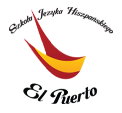 Szkoła Języka Hiszpańskiego ElPuerto