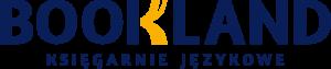 bookland-logo-full-PNG-zmniejszone na www - retina