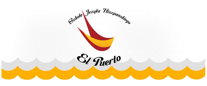 o-szkole-hiszpanski-warszawa-el-puerto