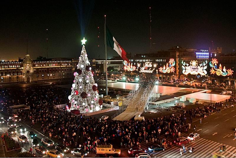 święta Bożego Narodzenia W Hiszpanii I Krajach Hiszpańskojęzycznych