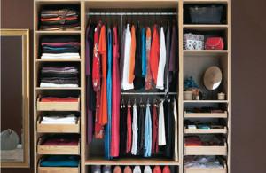 słownictwo ubranie