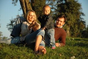 rodzina po hiszpańsku