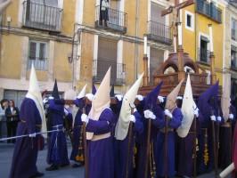 Wielkanoc w Hiszpanii 3