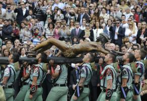 Wielkanoc w Hiszpanii 4