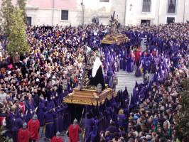 Wielkanoc w Hiszpanii 5