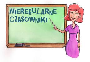 nauczyciel2