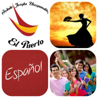 Kurs hiszpańskiego w małych grupach