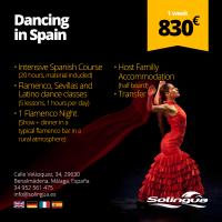 solingua-post-socialmedia-baile-160818-promo-(1)