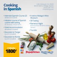 solingua-post-socialmedia-cook-160810-promo2