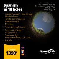 solingua-post-socialmedia-golf-160810-promo