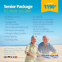 solingua-post-socialmedia-senior-offer-160829-promo